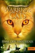Warrior Cats Staffel 3/02. Die Macht der Drei. Fluss der Finsternis