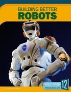 Building Better Robots