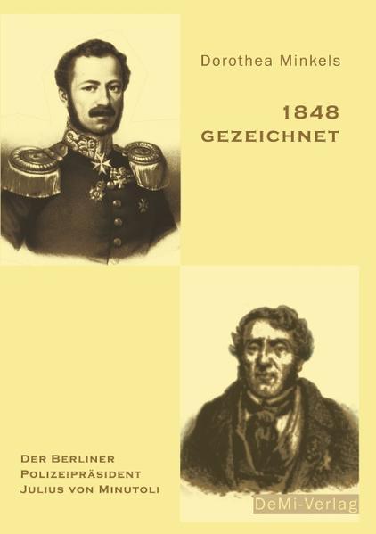 1848 gezeichnet als Buch
