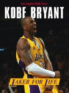 Kobe Bryant als eBook Download von The Los Ange...