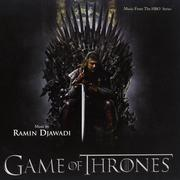 Game of Thrones. Original Soundtrack