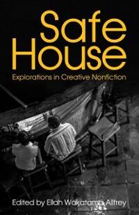 Safe House als eBook Download von