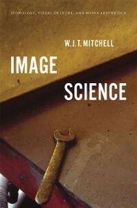 Image Science als eBook Download von W. J. T. M...