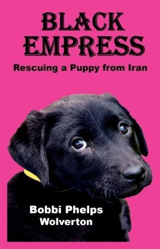 Black Empress als eBook Download von Bobbi Phel...