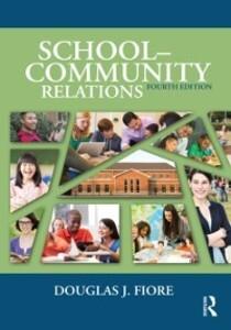 School-Community Relations als eBook Download v...