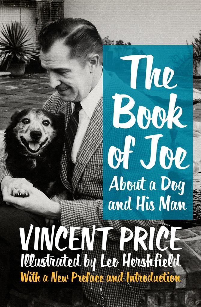 The Book of Joe als eBook Download von Vincent ...