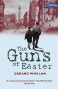 The Guns of Easter als Taschenbuch