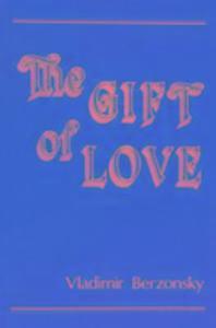 The Gift of Love als Taschenbuch