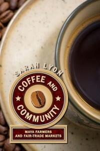 Coffee and Community als eBook Download von Sar...