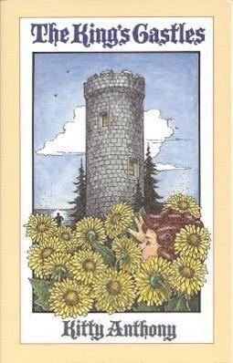 The King's Castles als Taschenbuch