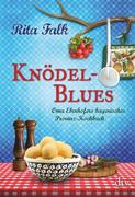 Knödel-Blues