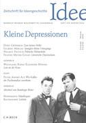 Zeitschrift für Ideengeschichte. H.10/4