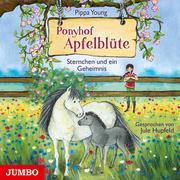 Ponyhof Apfelblüte [7]