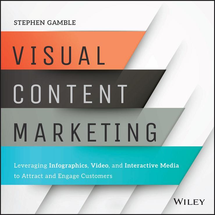 Visual Content Marketing als eBook Download von...