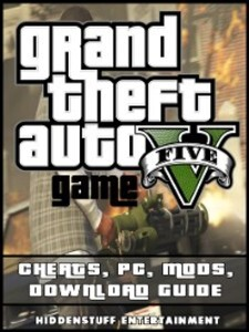 Grand Theft Auto V Game Cheats, Pc, Mods, Downl...