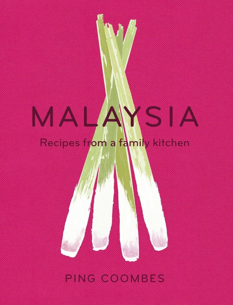 Malaysia als eBook Download von Ping Coombes