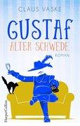 [Claus Vaske: Gustaf. Alter Schwede]
