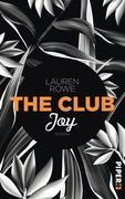 The Club 04 - Joy