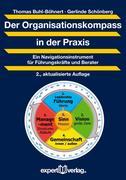 Der Organisationskompass in der Praxis