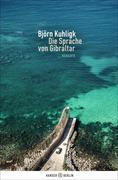 Die Sprache von Gibraltar
