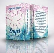 Engel Weisheitskarten