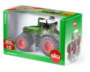 SIKU Farmer - Fendt 1050 Vario