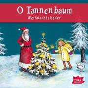 O Tannenbaum. Weihnachtslieder