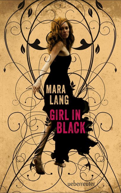 https://www.hugendubel.de/de/buch/mara_lang-girl_in_black-26079858-produkt-details.html?searchId=1163219053