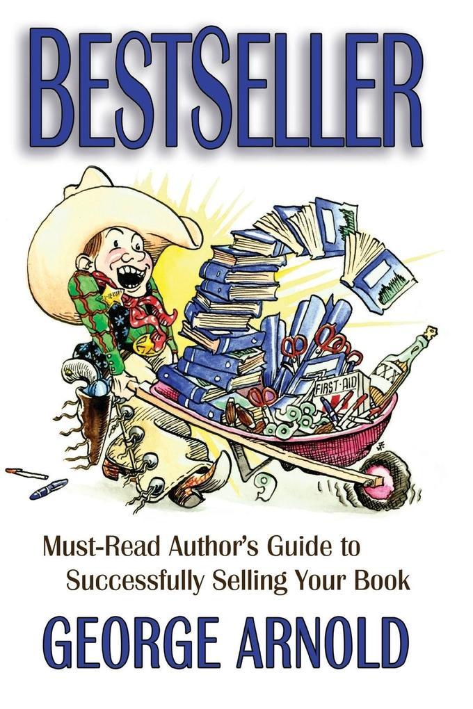 Bestseller als Taschenbuch