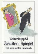Jesuiten-Spiegel