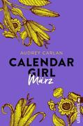 Calendar Girl März