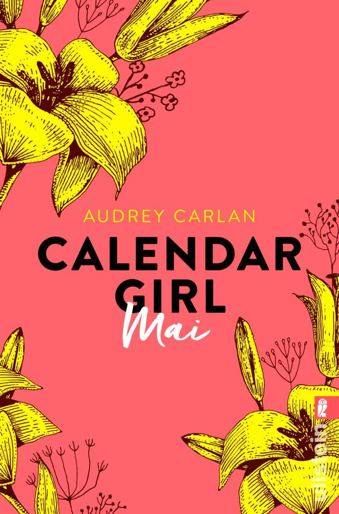 Calendar Girl Mai als eBook