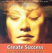 Create Success