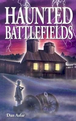 Haunted Battlefields als Taschenbuch