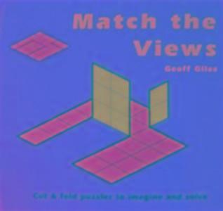 Match the Views als Taschenbuch