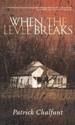 When the Levee Breaks als Taschenbuch