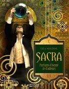 Sacra, parfums d'Isenne et d'Ailleurs, vol. II