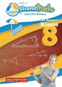 StrandMathe Übungsheft Klasse 8