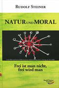 Natur und Moral