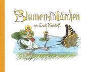 Blumen-Märchen