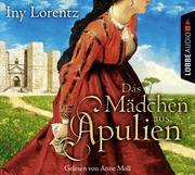 Das Mädchen aus Apulien