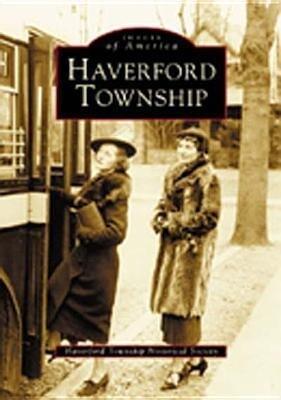 Haverford Township als Taschenbuch