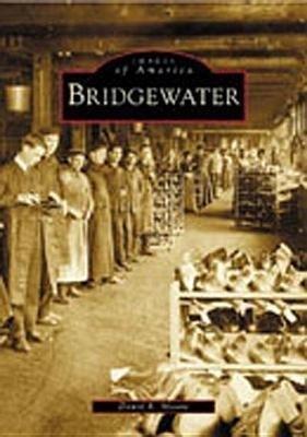 Bridgewater als Taschenbuch