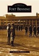Fort Benning