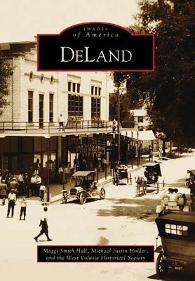 Deland als Taschenbuch