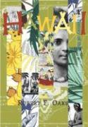 Hawai'i:: A History of the Big Island als Taschenbuch