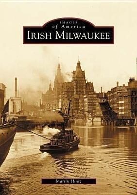 Irish Milwaukee als Taschenbuch