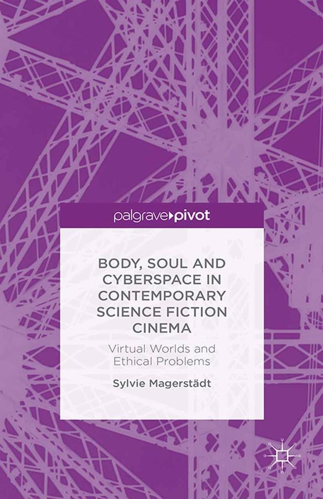 Body, Soul and Cyberspace in Contemporary Scien...