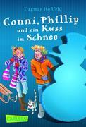 Conni & Co 09: Conni, Phillip und ein Kuss im Schnee