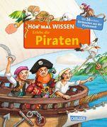 Wissen: Erlebe die Piraten